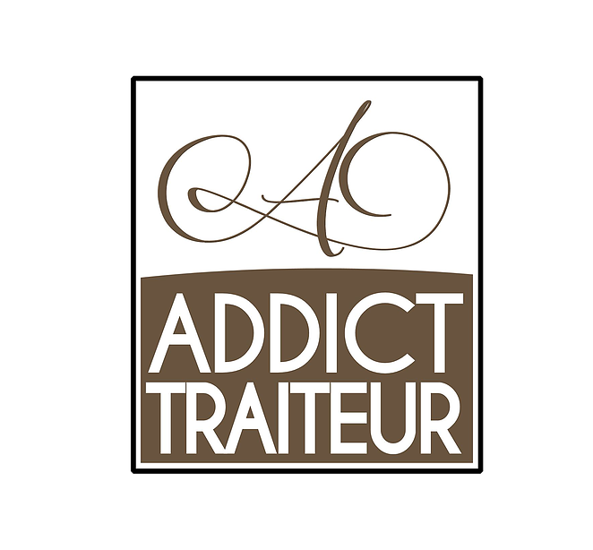 Addict Traiteur PREPROD
